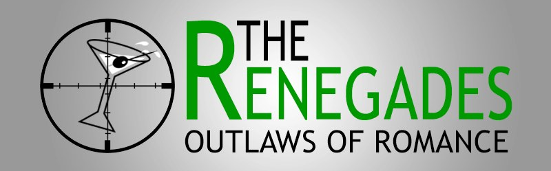 Renegades banner