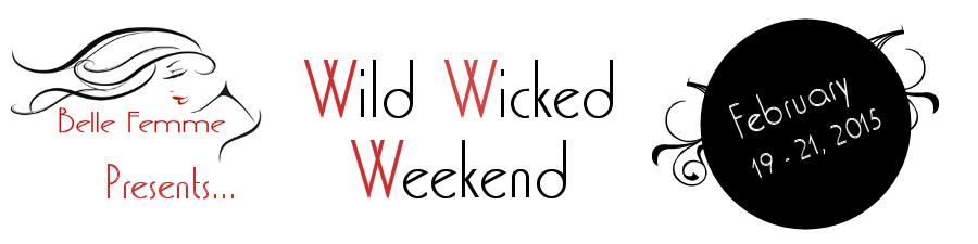 wwweekend logo